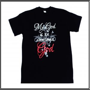 ecf7dcf4 christiantees | Christian T-Shirts | Christian Gifts | Christian Jewelry